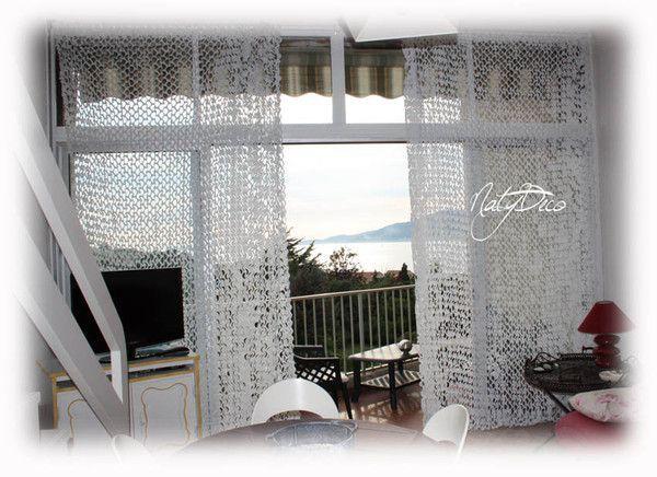 Filet de camouflage blanc centerblog - Filet de camouflage pour pergola ...
